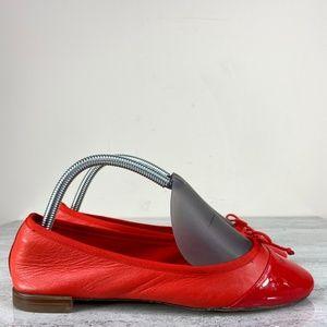 Cole Haan Grand.os Ballet Flats